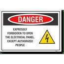 4371-etiqueta-perigo-expressamente-proibido-abrir-o-painel-eletrico-nr12-ingles-10-unidades-19x13cm-1