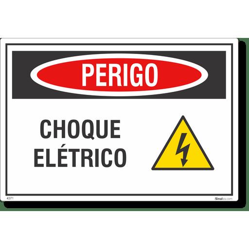 4372-etiqueta-perigo-choque-eletrico-nr12-10-unidades-19x13cm-1