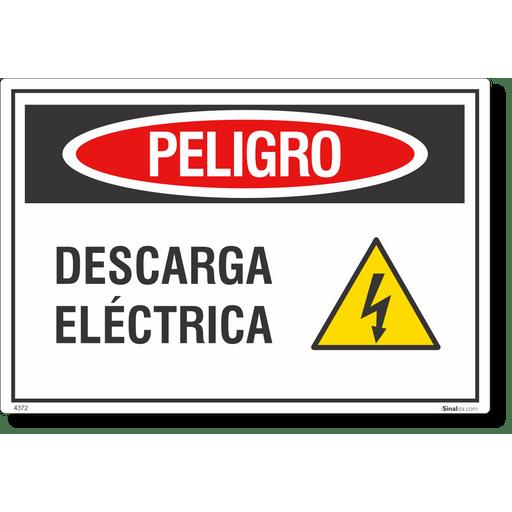 4373-etiqueta-perigo-choque-eletrico-nr12-espanhol-10-unidades-19x13cm-1