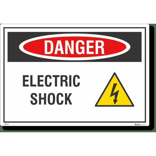 4374-etiqueta-perigo-choque-eletrico-nr12-ingles-10-unidades-19x13cm-1