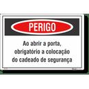 4375-etiqueta-perigo-ao-abrir-a-porta-obrigatorio-a-colocacao-do-cadeado-nr12-10-unidades-12x8cm-1