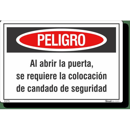 4376-etiqueta-perigo-ao-abrir-a-porta-obrigatorio-a-colocacao-do-cadeado-nr12-espanhol-10-unidades-12x8cm-1