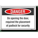 4377-etiqueta-perigo-ao-abrir-a-porta-obrigatorio-a-colocacao-do-cadeado-nr12-ingles-10-unidades-12x8cm-1