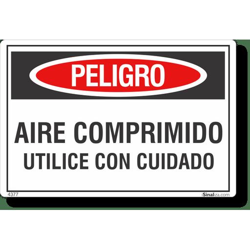 4378-etiqueta-perigo-ar-comprimido-use-com-cuidado-nr12-espanhol-10-unidades-12x8cm-1