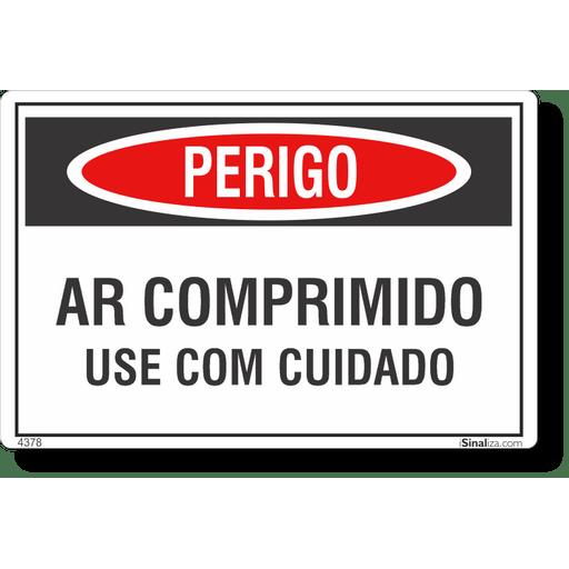 4379-etiqueta-perigo-ar-comprimido-use-com-cuidado-nr12-10-unidades-12x8cm-1