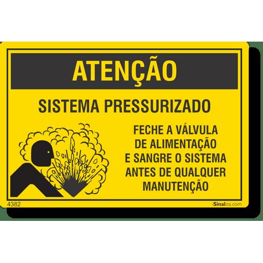 4383-etiqueta-atencao-sistema-pressurizado-feche-a-valvula-nr12-10-unidades-12x8cm-1