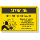 4384-etiqueta-atencao-sistema-pressurizado-feche-a-valvula-nr12-espanhol-10-unidades-12x8cm-1