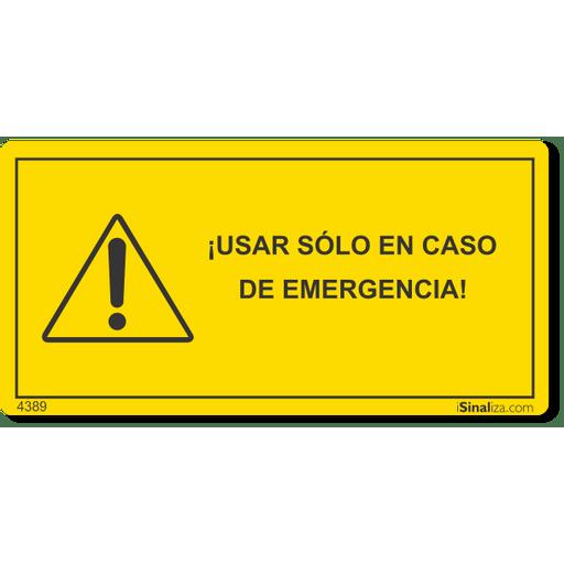 4389-etiqueta-usar-somente-em-caso-de-emergencia-nr12-espanhol-10-unidades-10x5cm-1