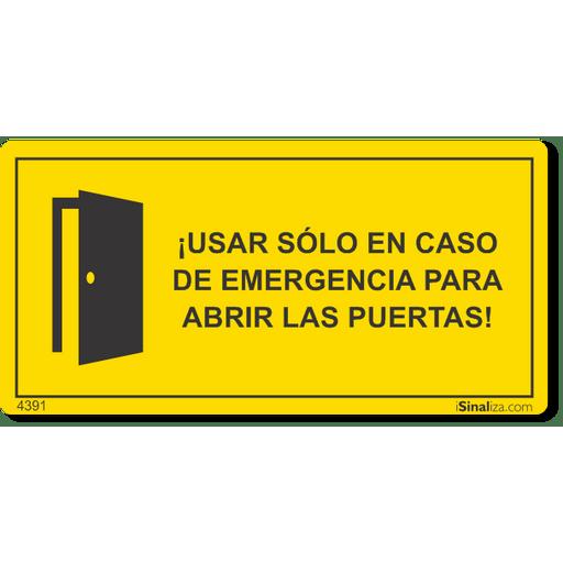 4391-etiqueta-usar-somente-em-caso-de-emergencia-para-abertura-das-portas-nr12-espanhol-10-unidades-10x5cm-1