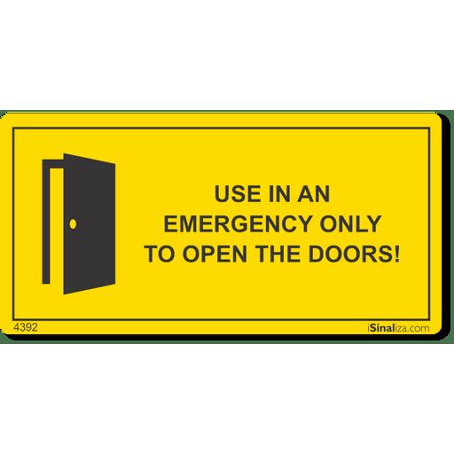 4392-etiqueta-usar-somente-em-caso-de-emergencia-para-abertura-das-portas-nr12-ingles-10-unidades-10x5cm-1