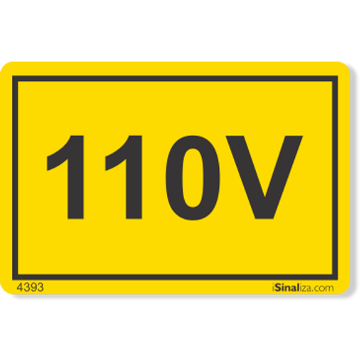 4393-etiqueta-110v-nr12-10-unidades-6x4cm-1