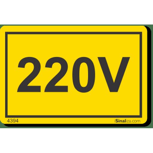 4394-etiqueta-220v-nr12-10-unidades-6x4cm-1