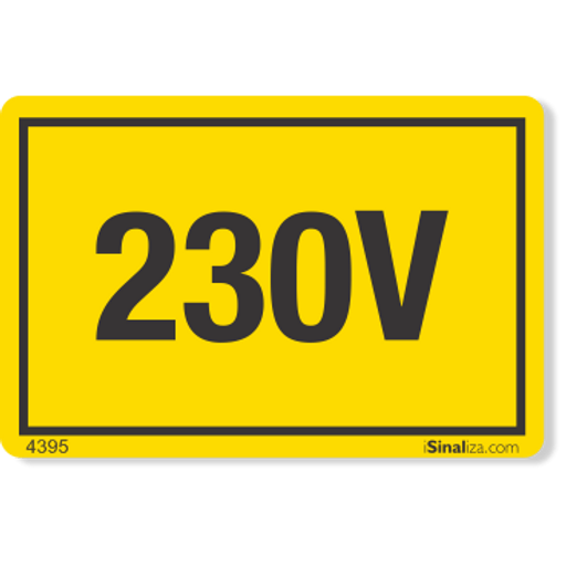 4395-etiqueta-230v-nr12-10-unidades-6x4cm-1