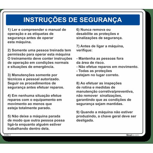 4396-etiqueta-instrucao-de-seguranca-manutencao-de-maquinas-nr12-10-unidades-13x14cm-1