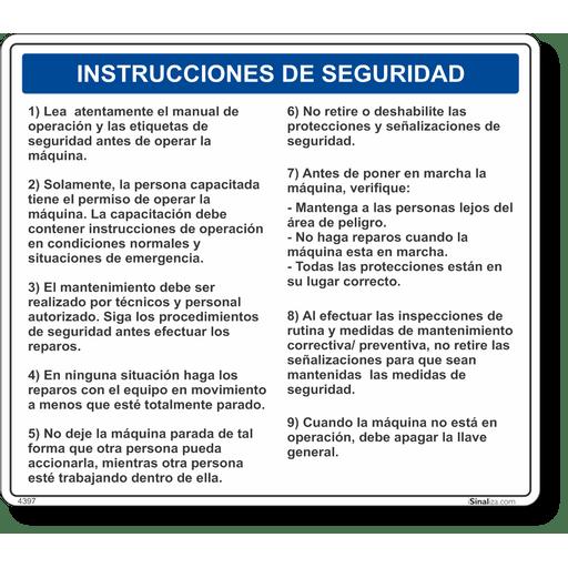 4397-etiqueta-instrucao-de-seguranca-manutencao-de-maquinas-nr12-espanhol-10-unidades-13x14cm-1