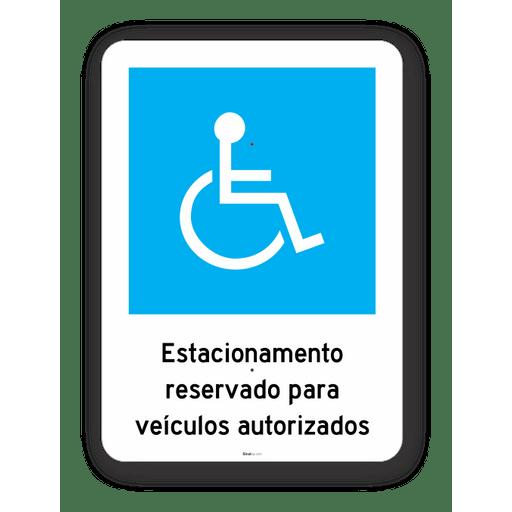 PLACA-ESTACIONAMENTO-RESERVADO-PARA-USO-DE-DEFICIENTE