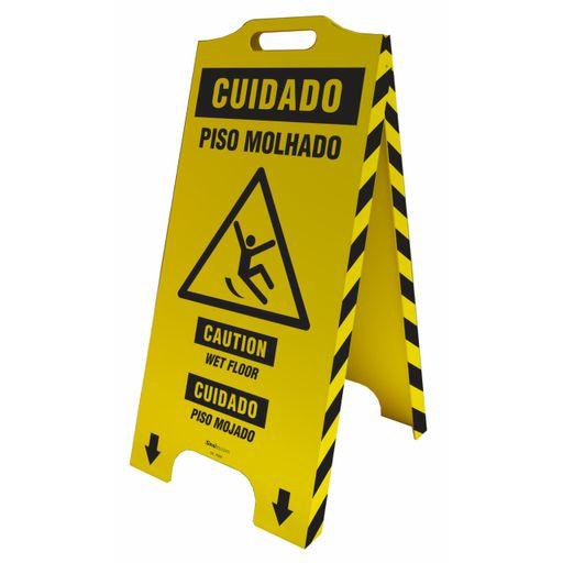 4264-cavalete-cuidado-piso-molhado-trilingue-58x28cm-1