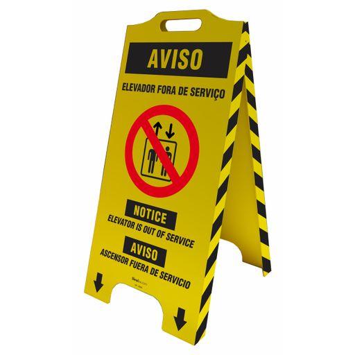 4436-cavalete-de-sinalizacao-trilingue-aviso-elevador-fora-de-servico-58x28cm-1