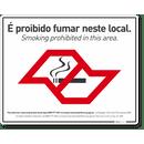PROIBIDO-FUMAR---SAO-PAULO