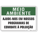 MEIO-AMBIENTE---AJUDE-NOS-EM-NOSSOS-PROGRAMAS-DE-COMBATE-A-POLUICAO