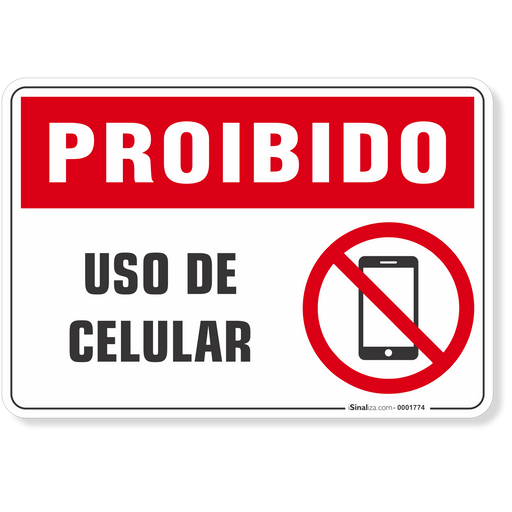 PROIBIDO---USO-DE-CELULAR