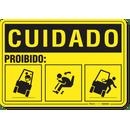 2417-placa-cuidado-proibido-pvc-semi-rigido-26x18cm-furos-6mm-parafusos-nao-incluidos-1