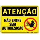 ATENCAO-NAO-ENTRE-SEM-AUTORIZACAO