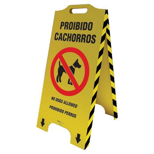 CAVALETE-PROIBIDO-CACHORROS