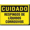 2975-placa-cuidado-respingos-de-liquidos-corrosivos-pvc-semi-rigido-26x18cm-furos-6mm-parafusos-nao-incluidos-1