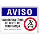 PLACA-AVISO-USO-OBRIGATORIO-DO-CINTO-DE-SEGURANCA