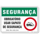 PLACA-SEGURANCA-OBRIGATORIO-USAR-SAPATO-DE-SEGURANCA