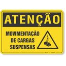 PLACA-ATENCAO-MOVIMENTACAO-DE-CARGAS-SUSPENSAS