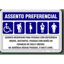 4525-placa-assento-preferencial-pvc-semi-rigido-26x18cm-furos-6mm-parafusos-nao-incluidos-1