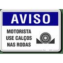 4530-placa-aviso-motorista-use-calcos-nas-rodas-pvc-semi-rigido-26x18cm-furos-6mm-parafusos-nao-incluidos-1