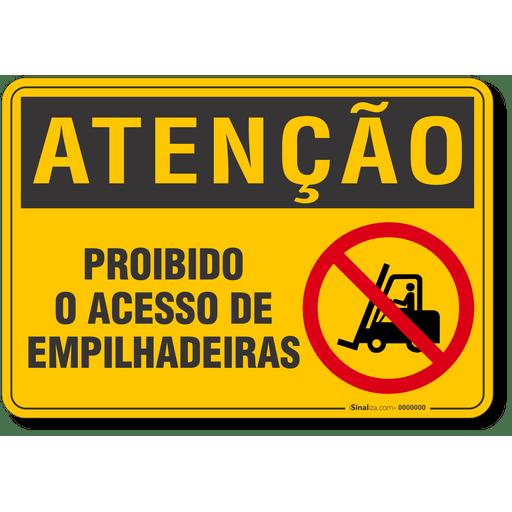 4542-placa-atencao-proibido-o-acesso-de-empilhadeiras-pvc-2mm-26x18cm-furos-6mm-parafusos-nao-incluidos-1