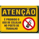 4555-placa-atencao-e-proibido-o-uso-de-celular-no-posto-de-trabalho-pvc-semi-rigido-26x18cm-furos-6mm-parafusos-nao-incluidos-1