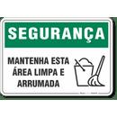 4557-placa-seguranca-mantenha-esta-area-limpa-e-arrumada-pvc-semi-rigido-26x18cm-furos-6mm-parafusos-nao-incluidos-1