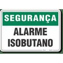 4559-placa-seguranca-alarme-isobutano-pvc-semi-rigido-26x18cm-furos-6mm-parafusos-nao-incluidos-1