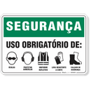 4560-placa-seguranca-uso-obrigatorio-de-5-epis-pvc-semi-rigido-26x18cm-furos-6mm-parafusos-nao-incluidos-1