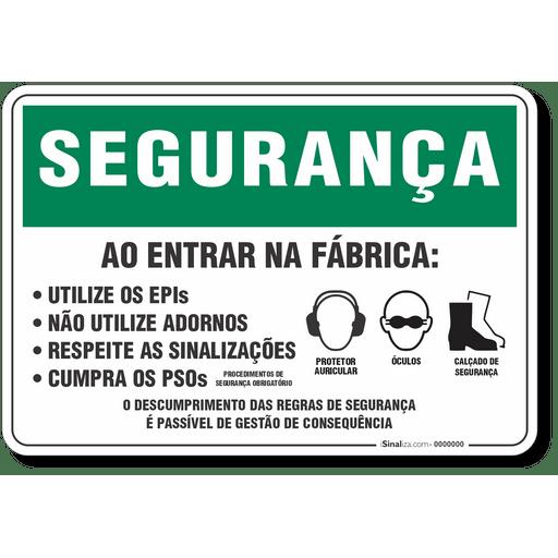 4565-placa-seguranca-ao-entrar-na-fabrica-pvc-semi-rigido-26x18cm-furos-6mm-parafusos-nao-incluidos-1