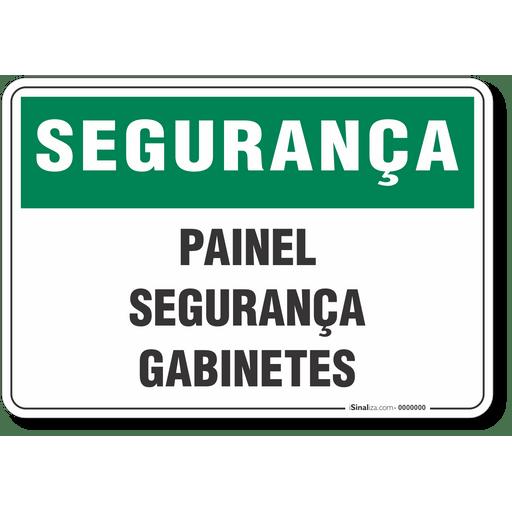 4566-placa-seguranca-painel-seguranca-gabinetes-pvc-semi-rigido-26x18cm-furos-6mm-parafusos-nao-incluidos-1
