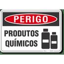 4569-placa-perigo-produtos-quimicos-pvc-semi-rigido-26x18cm-furos-6mm-parafusos-nao-incluidos-1