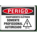 4572-placa-perigo-equipamento-eletrico-somente-profissional-autorizado-pvc-semi-rigido-26x18cm-furos-6mm-parafusos-nao-incluidos-1