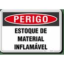 4573-placa-perigo-estoque-de-material-inflamavel-pvc-semi-rigido-26x18cm-furos-6mm-parafusos-nao-incluidos-1