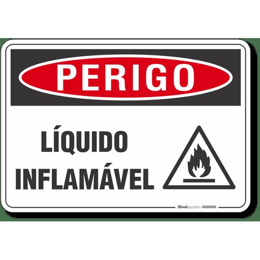 4574-placa-perigo-liquido-inflamavel-pvc-semi-rigido-26x18cm-furos-6mm-parafusos-nao-incluidos-1