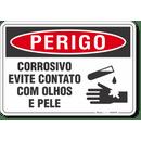 4576-placa-perigo-corrosivo-evite-contato-com-olhos-e-pele-pvc-semi-rigido-26x18cm-furos-6mm-parafusos-nao-incluidos-1