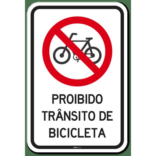 4587-placa-estacionamento-proibido-transito-de-bicicleta-acm-3mm-abnt-nbr-16179-40x60cm-1