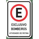 4588-placa-estacionamento-exclusivo-bombeiros-atividades-de-rotina-acm-3mm-abnt-nbr-16179-40x60cm-1