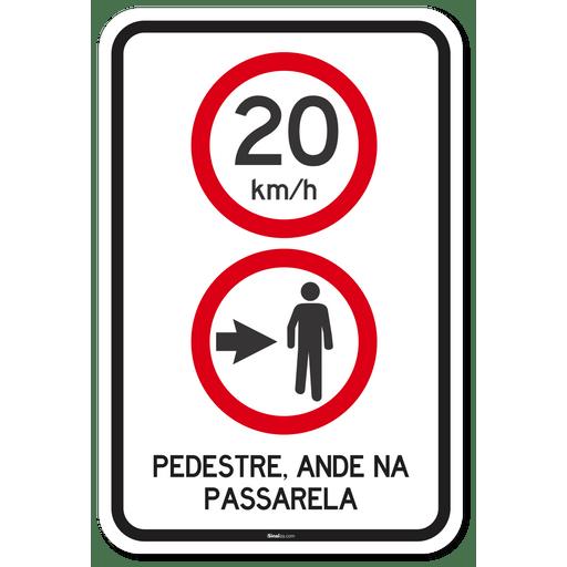 4589-placa-20-kmh-pedestre-ande-na-passarela-acm-3mm-abnt-nbr-16179-40x60cm-1