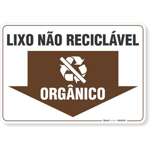 4604-placa-meio-ambiente-lixo-nao-reciclavel-organico-pvc-semi-rigido-26x18cm-furos-6mm-parafusos-nao-incluidos-1